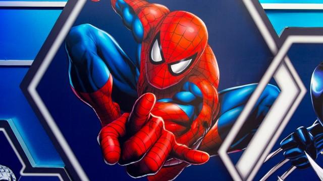 8 Marvel Comics Worth Big Money