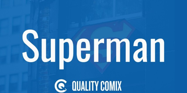 The Ultimate List of Superman Quotes