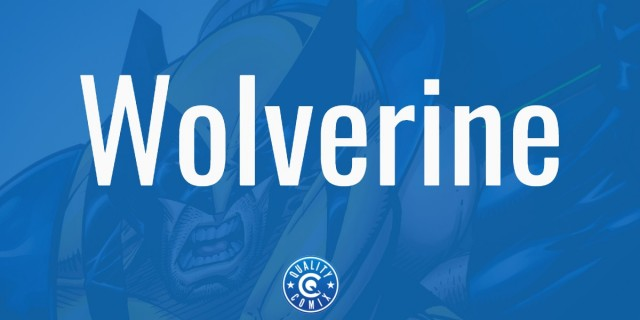 The Ultimate Collection of Wolverine Quotes