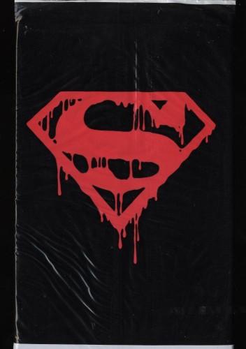 Superman Vol.2 #75 (Black Bag - Sealed)
