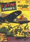 More Fun Comics #84