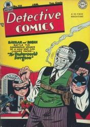 Detective Comics #131