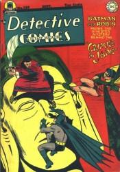 Detective Comics #139