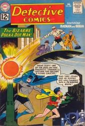 Detective Comics #300