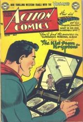 Action Comics #158