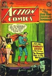 Action Comics #174