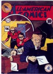 All-American Comics #42