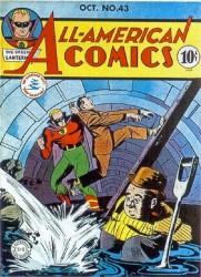 All-American Comics #43