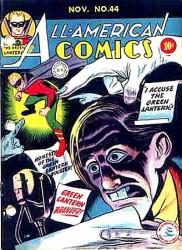 All-American Comics #44