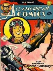 All-American Comics #47