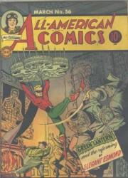 All-American Comics #56