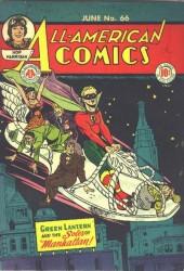 All-American Comics #66