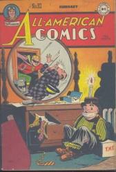 All-American Comics #82