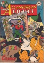 All-American Comics #88