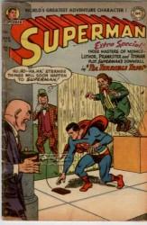 Superman #88