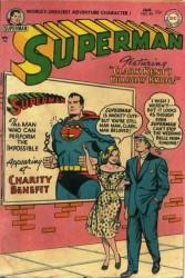 Superman #94
