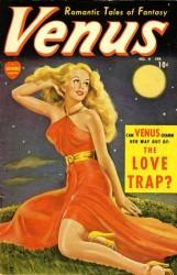 Venus #8