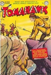 Tomahawk #2