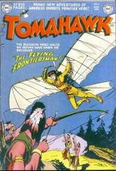 Tomahawk #4