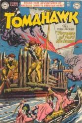 Tomahawk #7