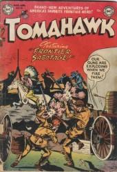 Tomahawk #10