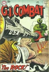 G.I. Combat #68