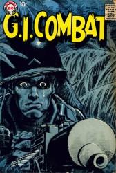G.I. Combat #69
