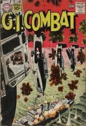 G.I. Combat #87