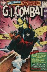 G.I. Combat #114