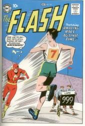 Flash #107