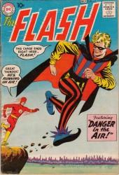 Flash #113