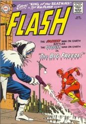 Flash #114