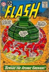 Flash #122