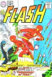 Flash #125