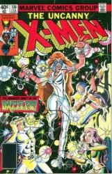 X-Men #130 1st Dazzler!