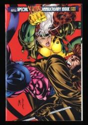 X-Men (1991) #45 NM+ 9.6