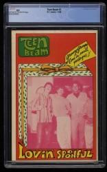 Back Cover Teen Beam 2