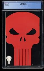 Back Cover Punisher 1987 75